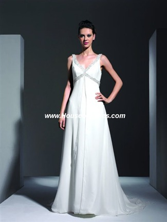 The Private Collection Couture Bridal Gown - P812 (The Private Collection Bridal Gowns)