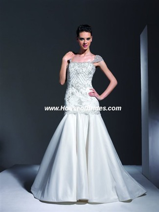 Buy The Private Collection Couture Bridal Gown – P820