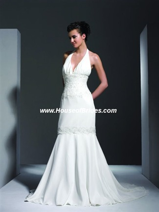 Buy The Private Collection Couture Bridal Gown – P822