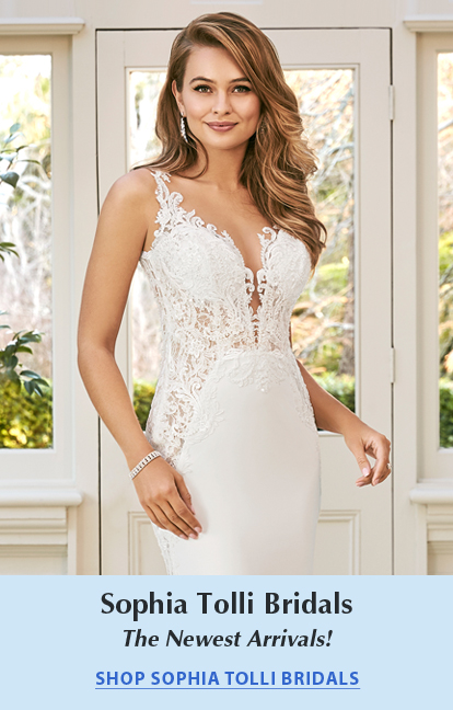 32524fdc33479 Wedding dresses, bridesmaid dresses, mother of the bride dresses, mother of  the groom dresses, special occasion dresses, flower girl dresses,  headpieces and ...