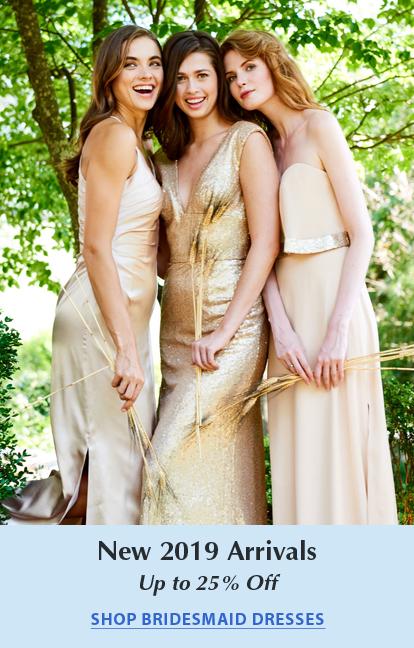 866832d06a2 Wedding Dresses Online