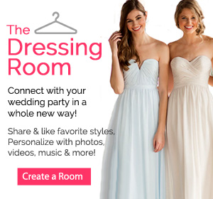 Create A Dressing Room