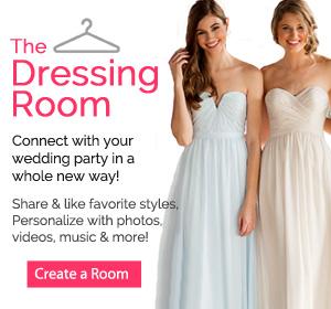 Create A Dressing Room