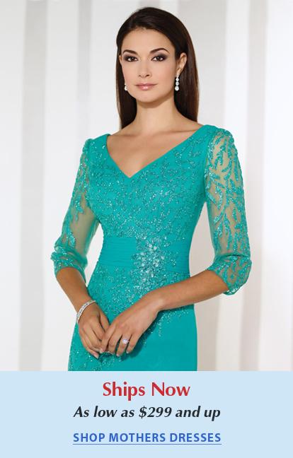 a0d621e7935 Wedding Dresses Online
