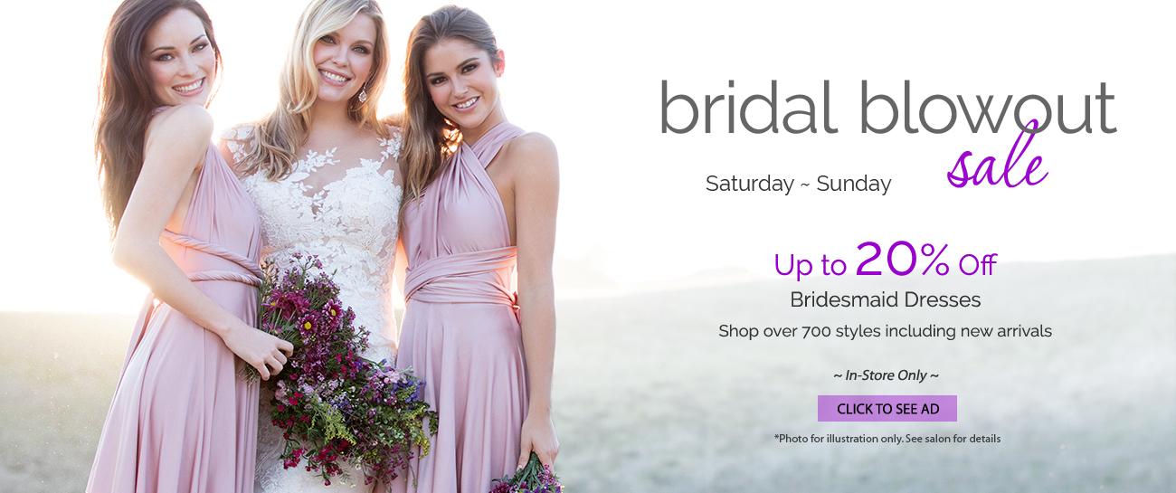 44c6b1dc25f13 Wedding Dresses Online | Bridesmaid Dresses | House of Brides
