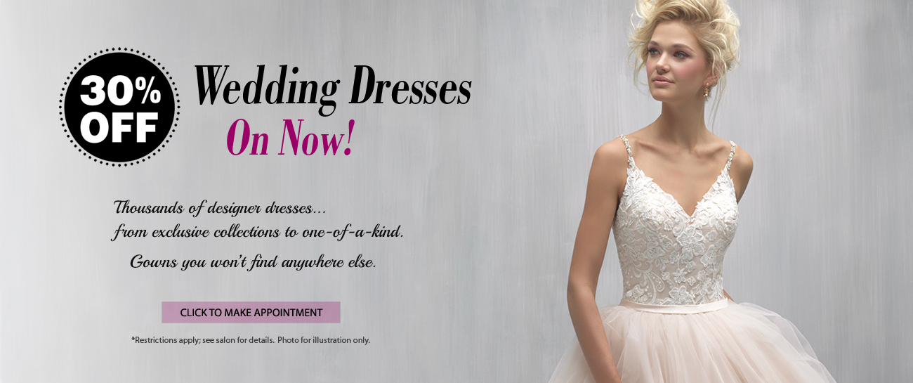 Wedding Dresses Online | Bridesmaid Dresses | House of Brides