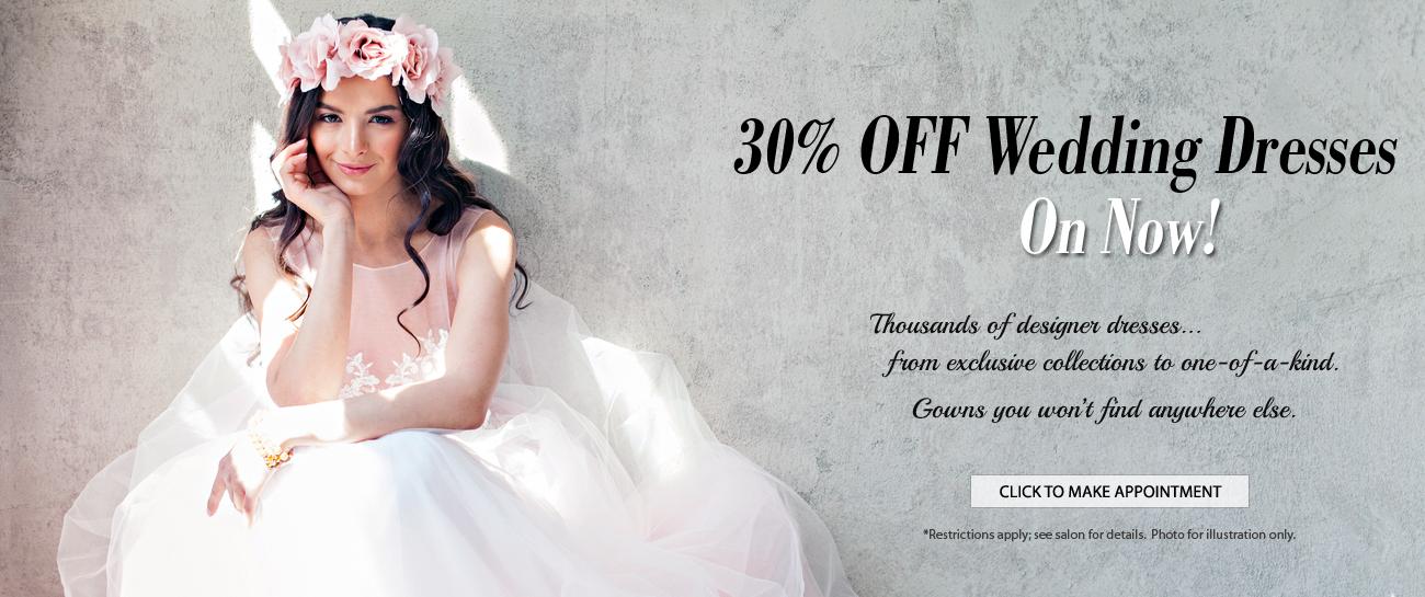 7ce345f433 Wedding Dresses Online | Bridesmaid Dresses | House of Brides