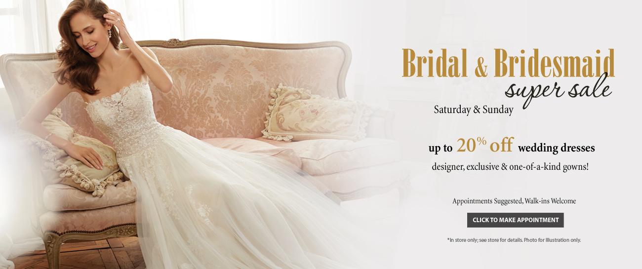 c662eaef9 Wedding Dresses Online | Bridesmaid Dresses | House of Brides