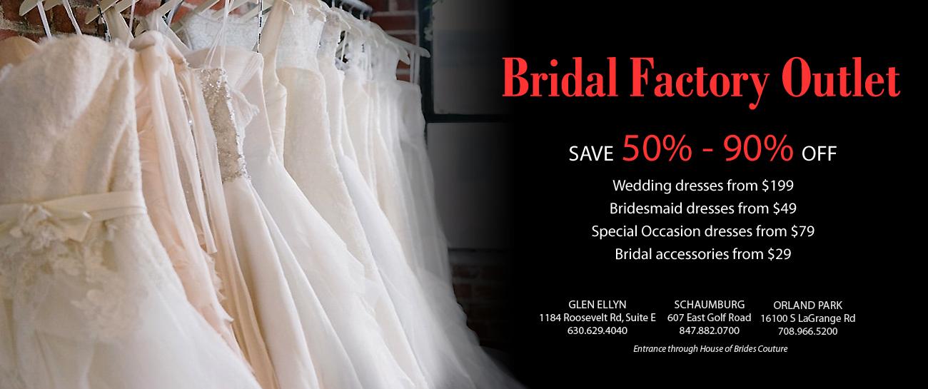 581c5b187469 Wedding Dresses Online | Bridesmaid Dresses | House of Brides