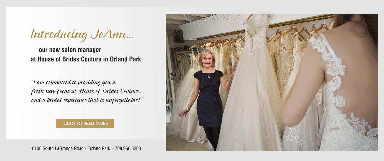 dcf9cdfd79405 Wedding Dresses Online