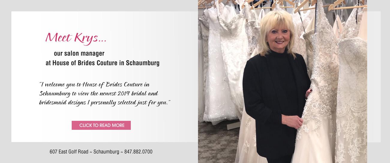 d56f55a660b Wedding Dresses Online