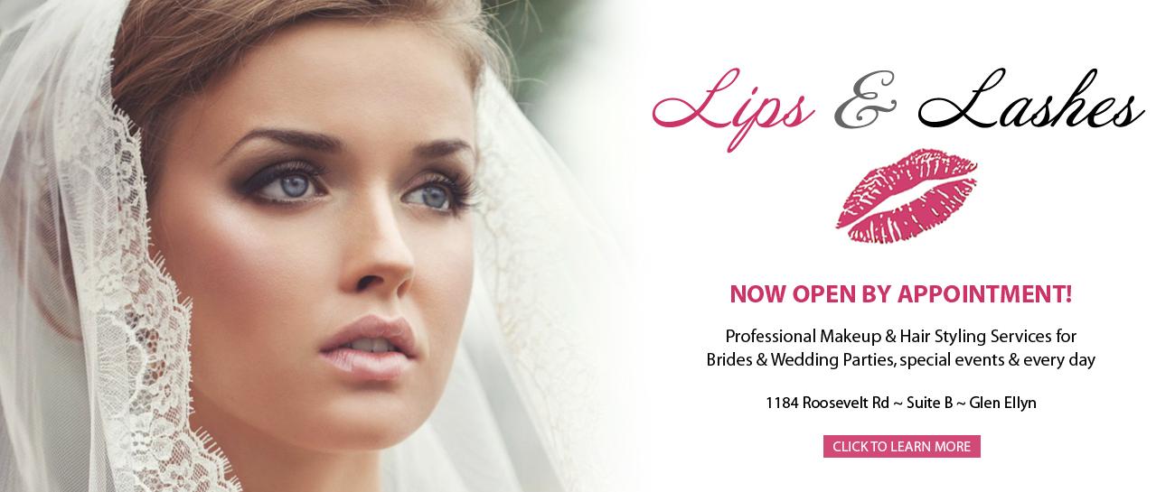 Wedding Dresses Online | Bridesmaid Dresses | House of Brides