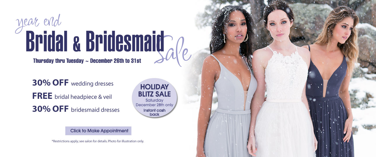 hot new products ever popular cost charm Wedding Dresses Online | Bridesmaid Dresses | House of Brides