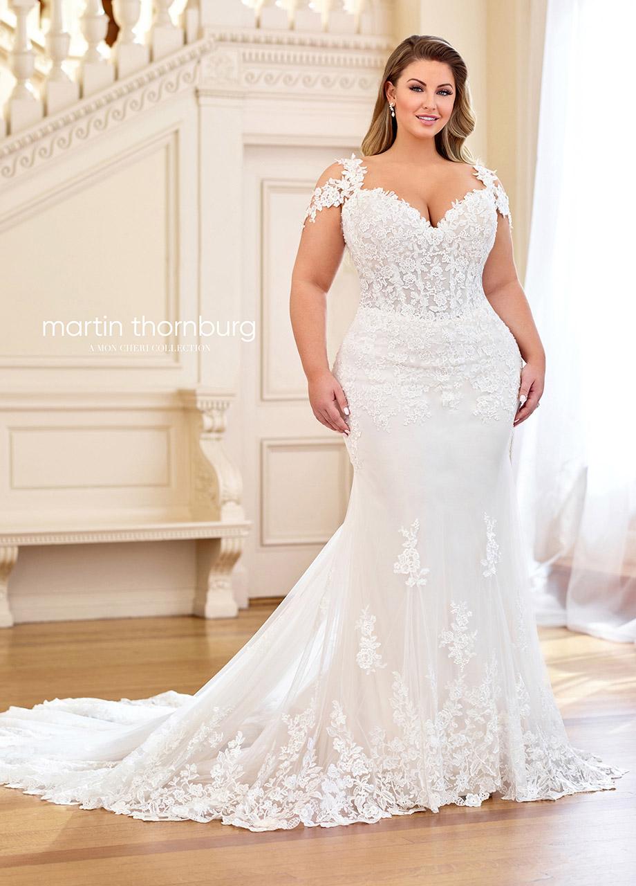0f5a63f231fd Wedding Dresses Online | Bridesmaid Dresses | House of Brides