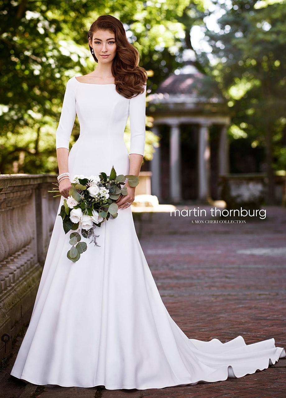 f938fe0d4f0b1 Wedding Dresses Online | Bridesmaid Dresses | House of Brides