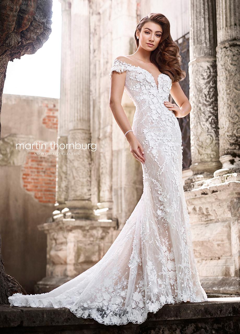 76a7fb54527d0 Wedding Dresses Online   Bridesmaid Dresses   House of Brides