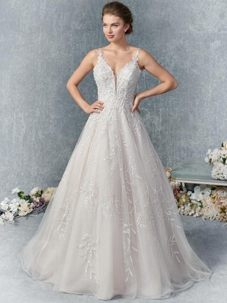 Wedding Dress Retail Outlet Weddingdress Retailoutlet