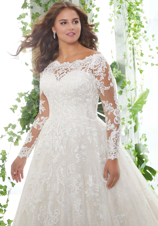 Trending 2019 Julietta By Mori Lee Bridals Styles: Expensive Wedding Dresses Online At Websimilar.org