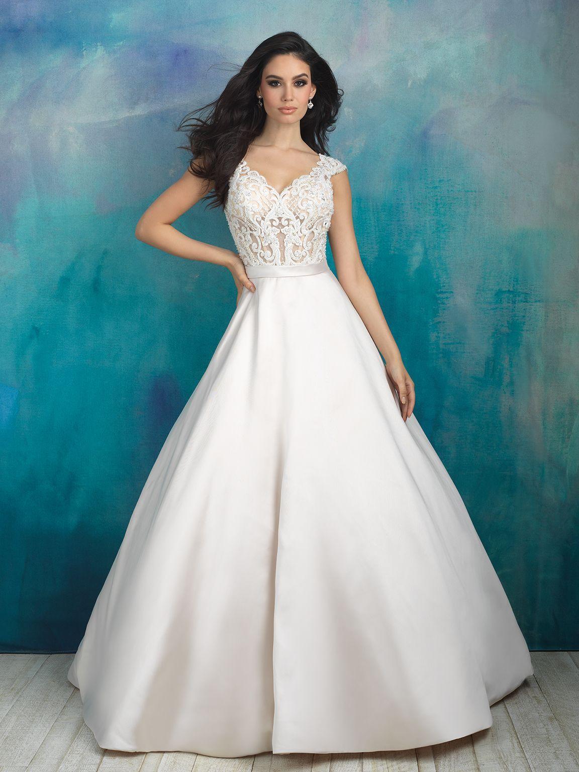 cc1bf8984cea1 Wedding Dresses Online | Bridesmaid Dresses | House of Brides