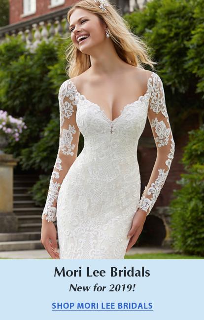 Wedding Dresses Online Bridesmaid Dresses House Of Brides