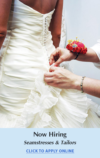 Wedding Dress Online.Wedding Dresses Online Bridesmaid Dresses House Of Brides
