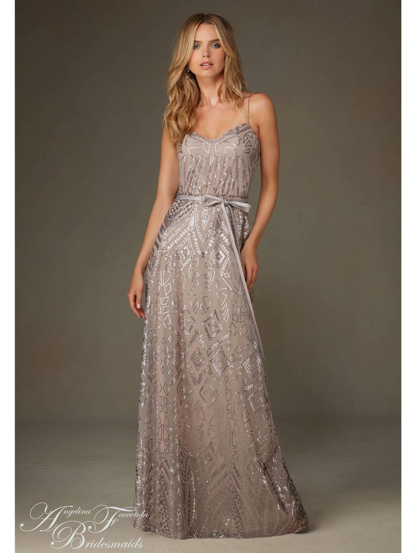 Angelina faccenda bridesmaids bridesmaid dress style 20477 house angelina faccenda bridesmaids bridesmaid dress style 20477 house of brides ombrellifo Images