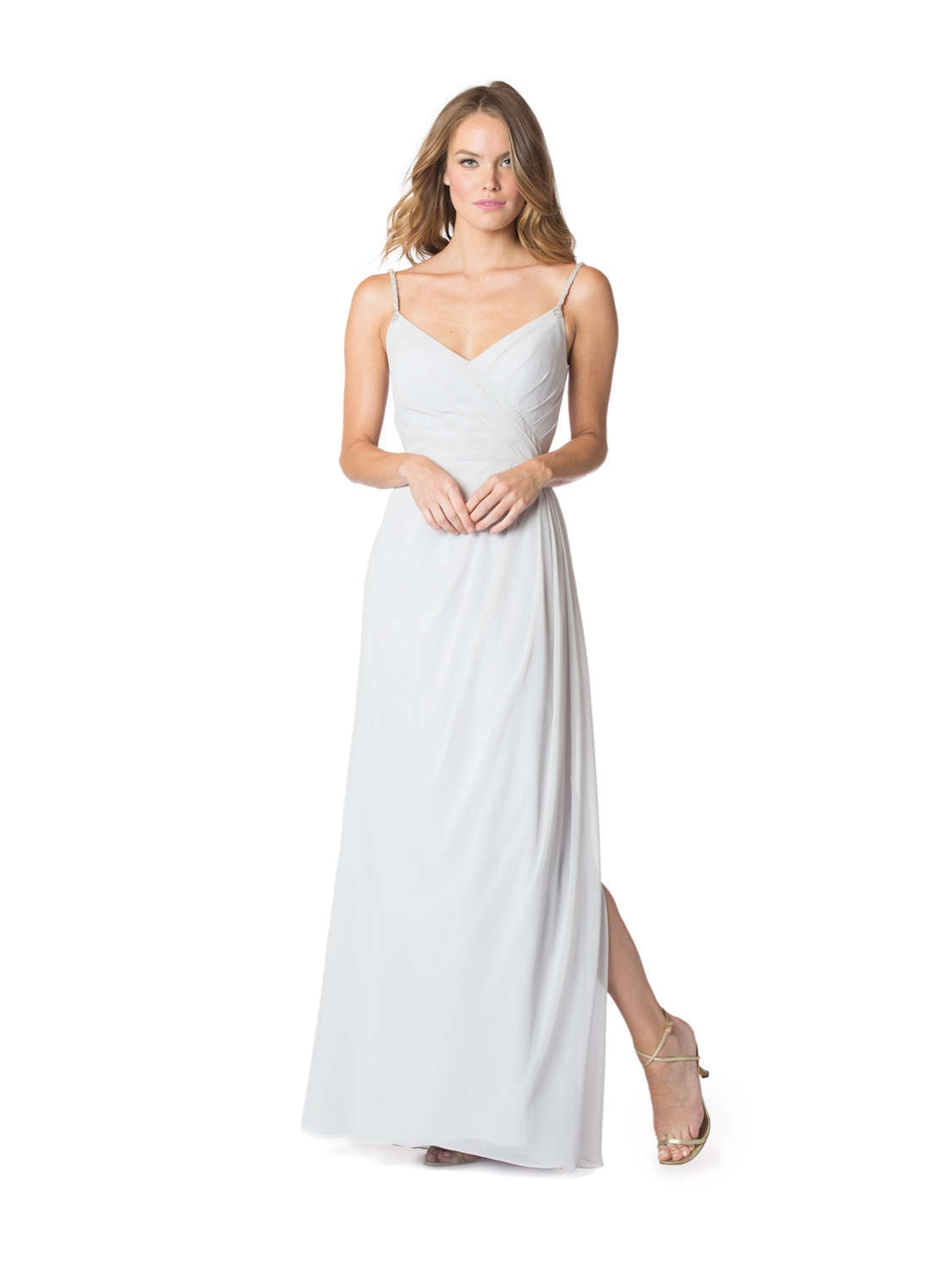 Bari jay bridesmaid dress style bc 1615 house of brides select color ombrellifo Images