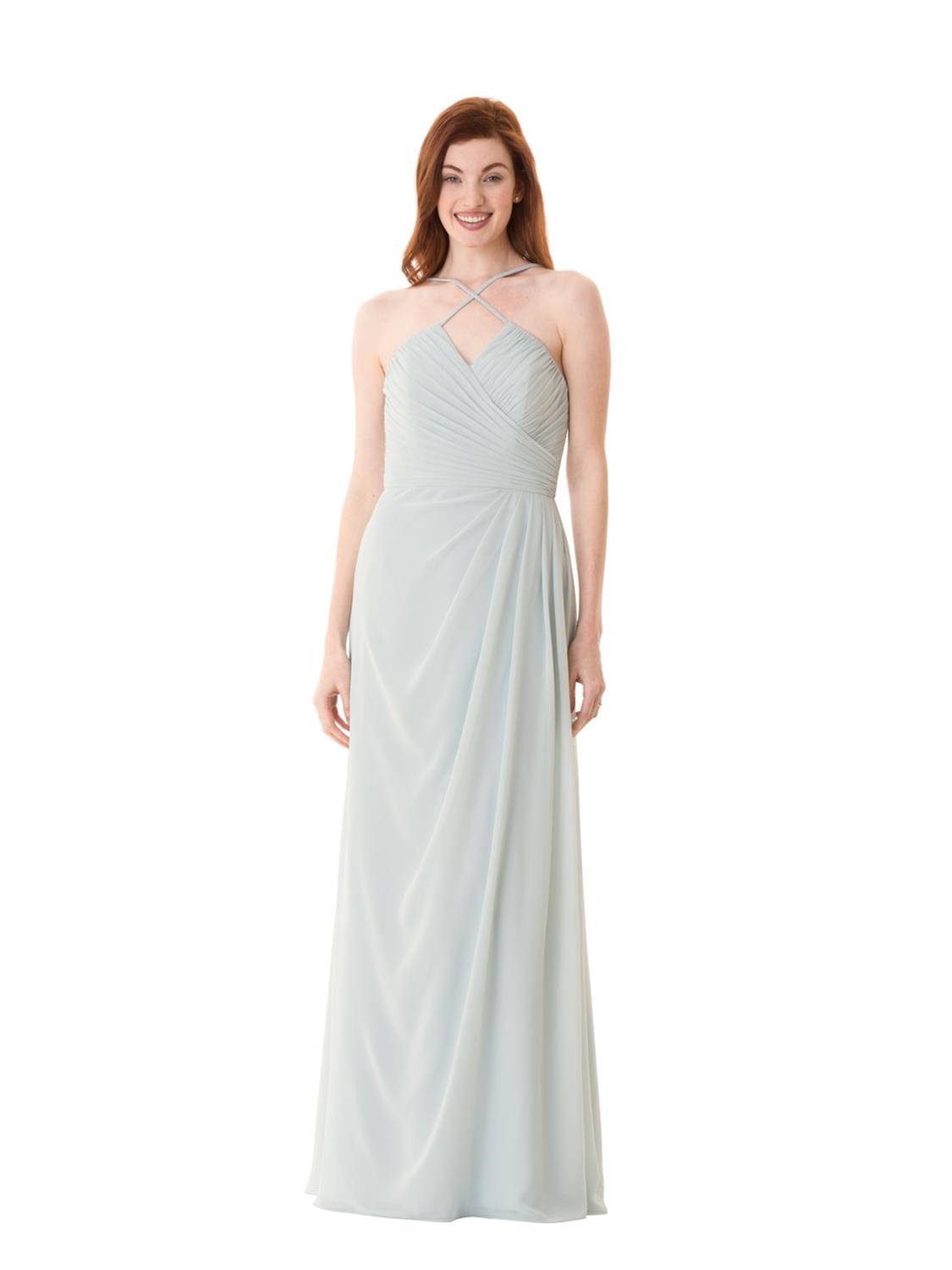 Bari jay bridesmaid dress style bc 1663 house of brides select color ombrellifo Images