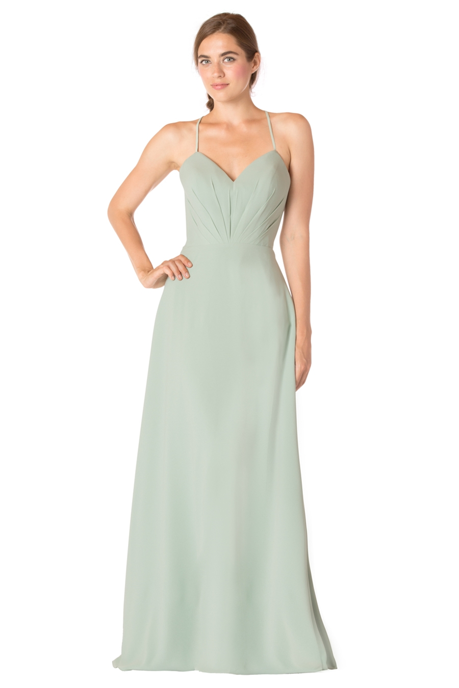 Bari jay bridesmaid dress style 1726 house of brides select color ombrellifo Images
