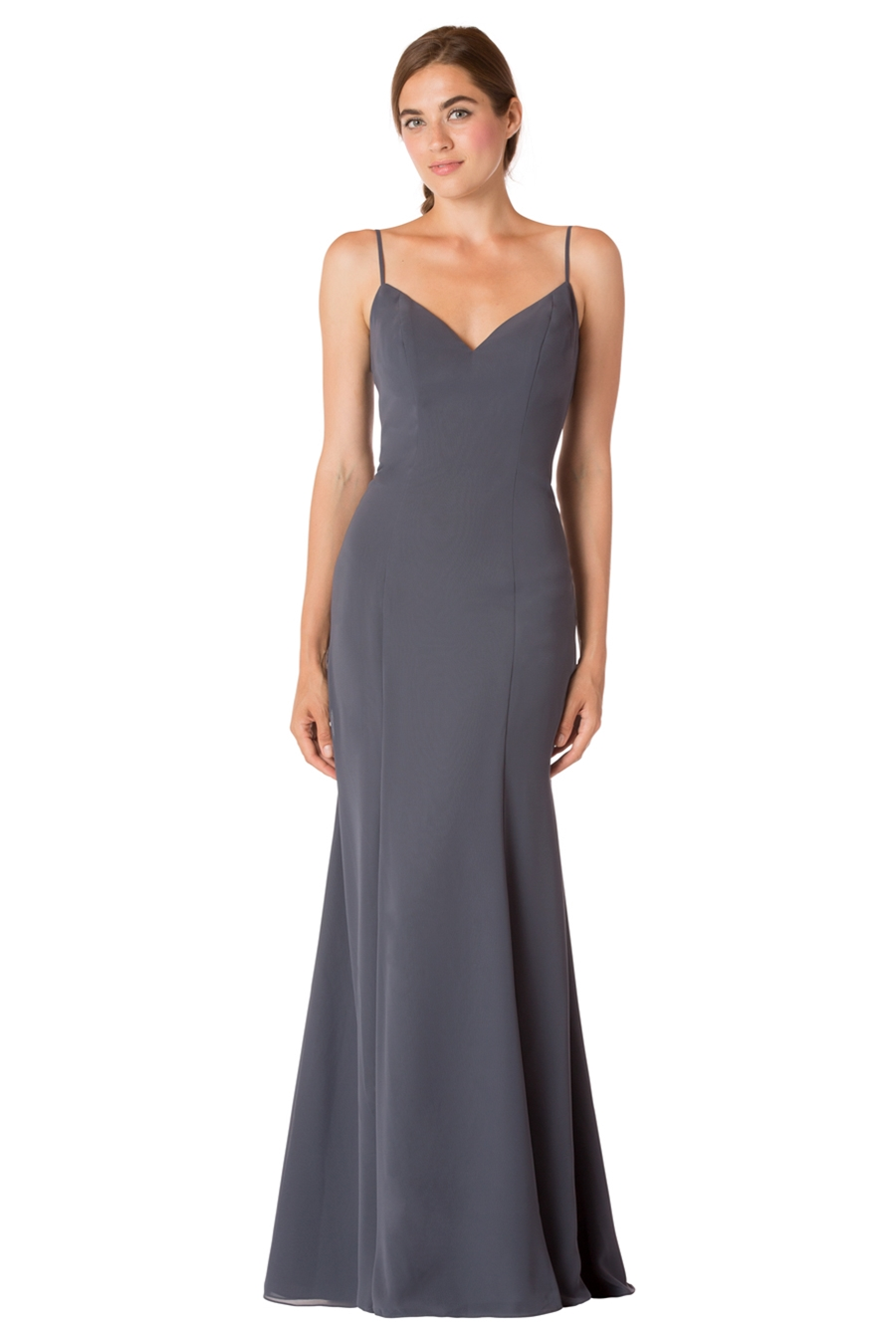 Bari jay bridesmaid dress style 1728 house of brides select color ombrellifo Images