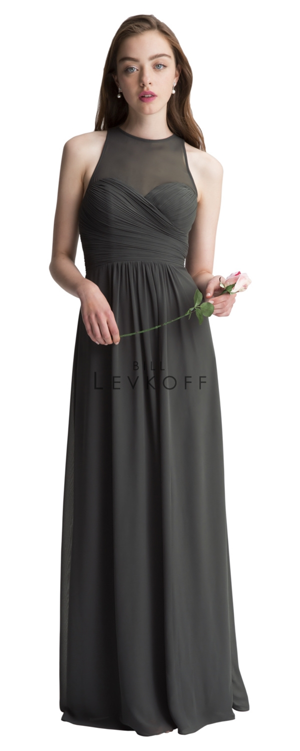 Levkoff by bill levkoff bridesmaid dresses bridesmaid dress style select color ombrellifo Gallery