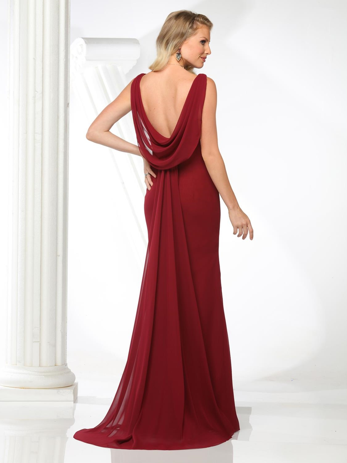 Davinci bridesmaids bridesmaid dress style 60280 house of brides ombrellifo Gallery