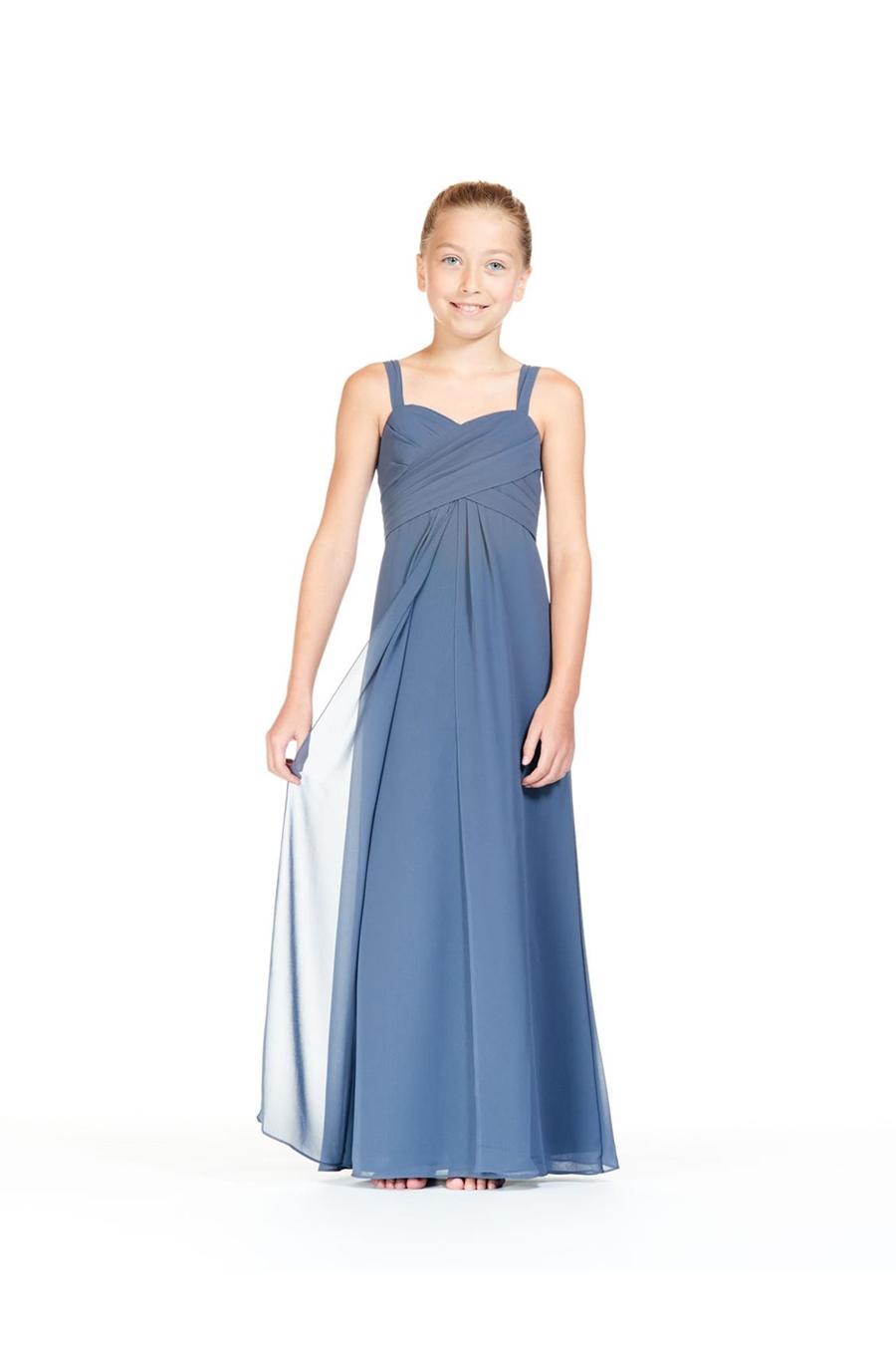Berühmt Brautjungfer Kleid Edmonton Zeitgenössisch - Brautkleider ...