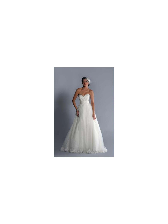 Select Color Lo Ve La by Liz Fields Wedding Dress Style 9101   House of Brides. Liz Fields Wedding Dresses. Home Design Ideas