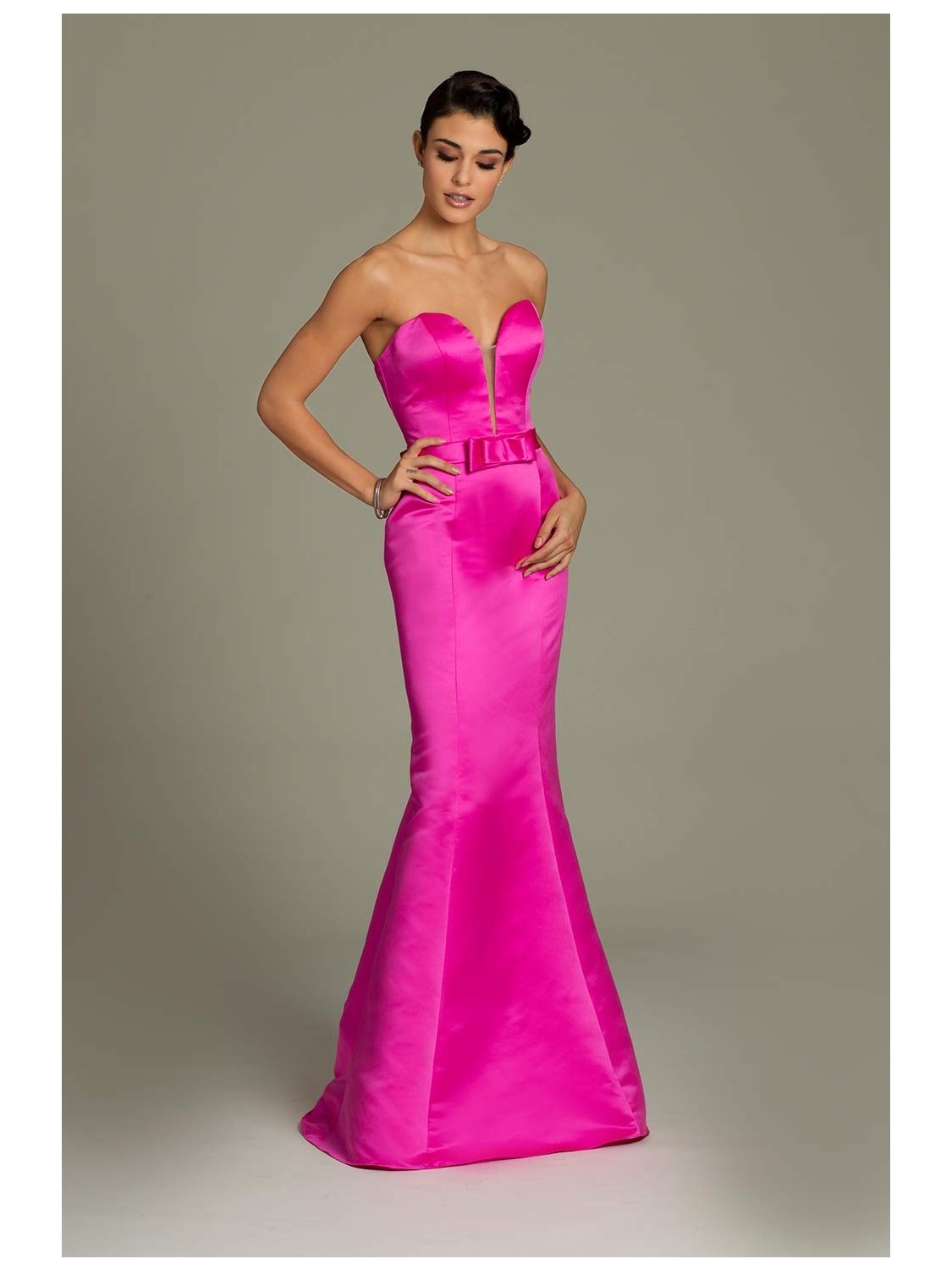 Jovani Bridesmaid Dresses