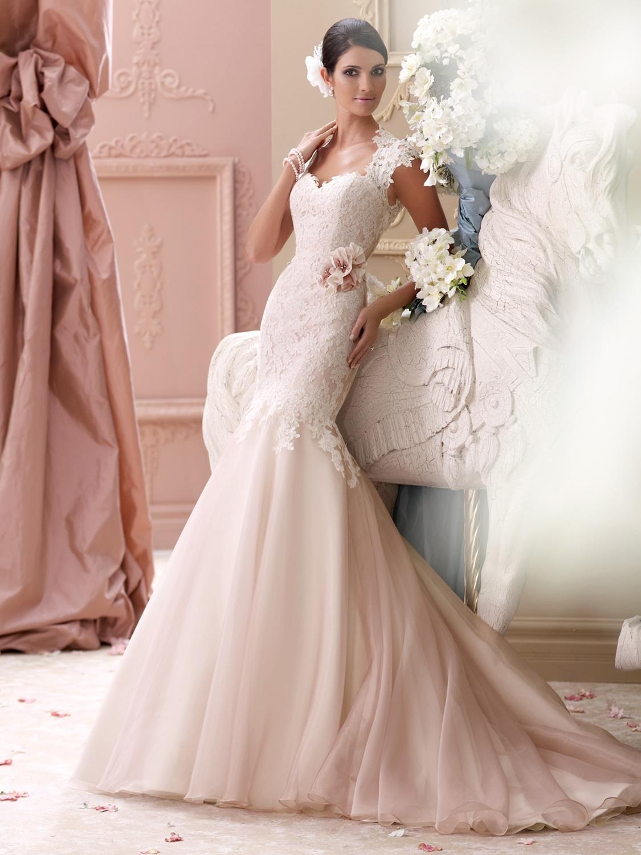 David Tutera for Mon Cheri Wedding Dress Style 115236   House of BridesDavid Tutera for Mon Cheri Wedding Dress Style 115236   House of  . Mon Cheri Wedding Dresses. Home Design Ideas