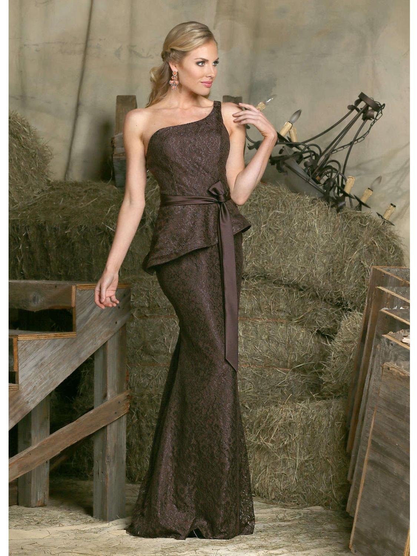 Davinci bridesmaids bridesmaid dress style 60220 house of brides select color ombrellifo Gallery