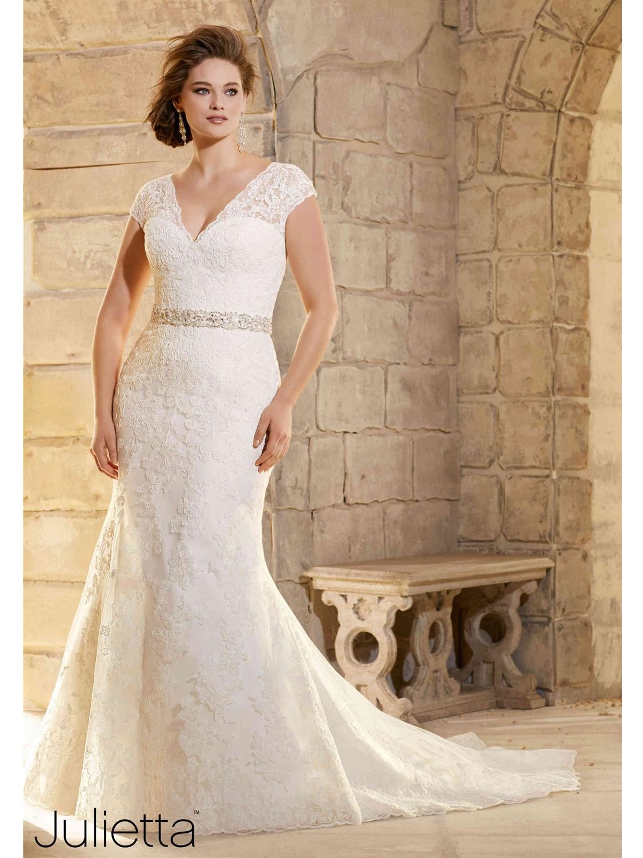 Julietta by mori lee wedding dress style 3183 house of brides ombrellifo Choice Image