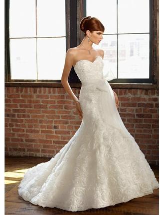House of Brides | Sale Wedding Dresses | Sale Bridal Gowns