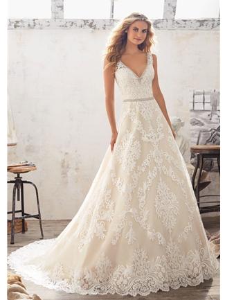 Mori lee wedding dresses wedding designer bridal gowns mori lee wedding dresses junglespirit Images