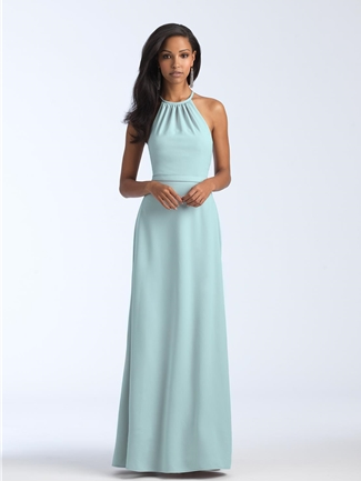 Allure bridesmaid dresses house of brides quick look junglespirit Gallery