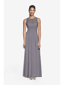 Private Bridesmaid Collection Bridesmaid Dress Style 526L | House of Brides