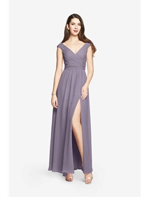 Private Bridesmaids In Stock Bridesmaid Dress Style 528 Elizabeth | House of Brides