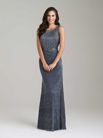 Allure Bridesmaids Bridesmaid Dress Style 1472 | House of Brides