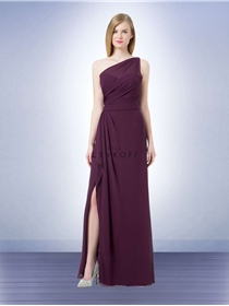 Bill Levkoff Bridesmaid Dress Style 1203 | House of Brides