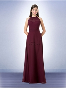 Bill Levkoff Bridesmaid Dress Style 1214 | House of Brides