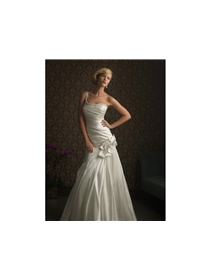 Sale Wedding Dress Style 8750 | House of Brides