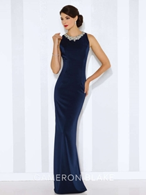 Cameron Blake by Mon Cheri Mothers Dresses Style 116659 | House of Brides
