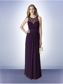 Bill Levkoff Bridesmaid Dress Style 1251 | House of Brides