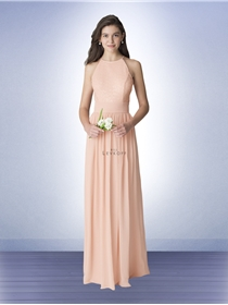 Bill Levkoff Bridesmaid Dress Style 1260 | House of Brides